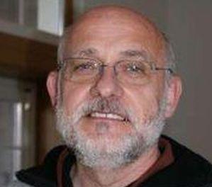 M. Alain Schott